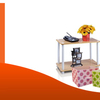 Thumb banner spesialis furniture