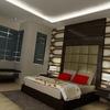 Thumb bedroom06