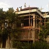 Thumb img00323 20120124 0734