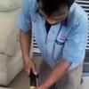 Thumb jasa cuci sofa