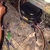 Thumb jasa service kulkas freezer chiller coldstorage bandung