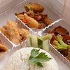 Thumb tumblr static nasi kotak malang