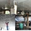 Thumb concrete injection   steel plate bonding  cmnp toll road  gedong panjang  jakarta