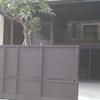 Thumb 602v7 uwso