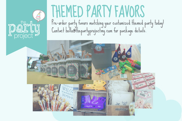 Medium partyfavortpppromo1 01