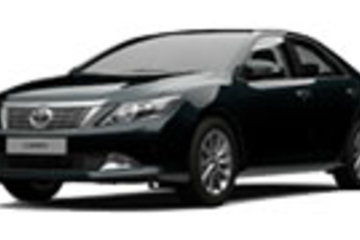 Medium toyota camry search