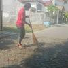 Thumb jasa bersih rumah di surabaya3
