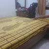Thumb jasa bersih rumah di surabaya