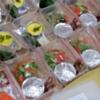 Thumb fireshot capture 121   foodpreneur healthy catering on in    https   www.instagram.com p  8a3bdha v