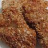 Thumb fireshot capture 120   foodpreneur healthy catering on in    https   www.instagram.com p  8bmi na 2