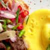 Thumb fireshot capture 122   foodpreneur healthy catering on in    https   www.instagram.com p  8aproha b