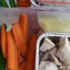Thumb fireshot capture 123   foodpreneur healthy catering on in    https   www.instagram.com p  itjpvna u