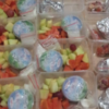 Thumb fireshot capture 125   foodpreneur healthy catering on in    https   www.instagram.com p  vir8qha6s