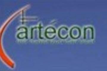 Medium artecon1