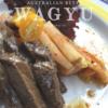 Thumb fireshot capture 134   diet mayo   bandung organik on ins    https   www.instagram.com p  vcjxwqxfj
