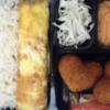 Thumb fireshot capture 141   catering murah jakarta on instagra    https   www.instagram.com p  erstiqurc