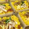 Thumb fireshot capture 143   catering murah jakarta on instagra    https   www.instagram.com p  assc2kuvk