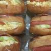 Thumb fireshot capture 144   catering murah jakarta on instagra    https   www.instagram.com p  asme9kuu9