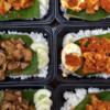 Thumb fireshot capture 145   catering murah jakarta on instagra    https   www.instagram.com p  ashutquu0