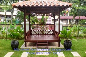Medium fa gazebo 4  copy