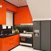Thumb pantry kitchen set copy