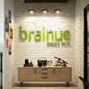 Thumb brainue 01