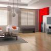 Thumb charming house design interior new at interior design ideas
