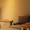 Thumb furniture jakarta
