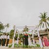 Thumb beach ceremony   478