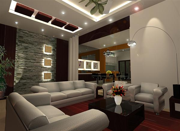 Malaysia Terrace House Interior Design House Of Samples