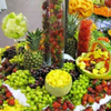 Thumb garnish buah buahan1