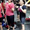 Thumb fireshot capture 173   rolando muay thai on instagram   w    https   www.instagram.com p 9 b3ksoksj