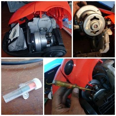 ซ่อมคอม มือถือ กล้องวงจรปิด ไฟฟ้า ระบบอินเตอร์เน็ต ตามบ้าน บริษัทโรงงานเล็กๆพร้อมให้คำปรึกษา ฟรี by quickitsystems -  - Helpdee.com