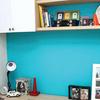 Thumb jasa desain interior kamar apartemen rumah dan kantor