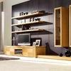 Thumb desain interior apartemen