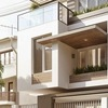 Thumb jasa arsitek rumah online