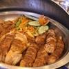 Thumb sewargi catering 3