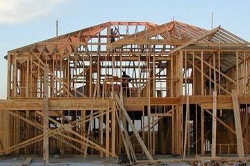 Medium jual rumah kayu www ramasingkawang web 48