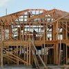 Thumb jual rumah kayu www ramasingkawang web 48