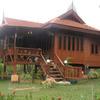 Thumb jual rumah kayu www ramasingkawang web 52