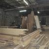 Thumb bengkel kayu 001