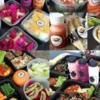 Thumb fireshot capture 231   dietary catering bogor on instagra    https   www.instagram.com p  nqqcatlii