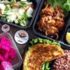 Thumb fireshot capture 232   dietary catering bogor on instagra    https   www.instagram.com p  ym 7dnlbv