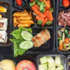 Thumb fireshot capture 234   dietary catering bogor on instagra    https   www.instagram.com p  txbpynley