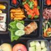 Thumb fireshot capture 236   dietary catering bogor on instagra    https   www.instagram.com p  txbpynley
