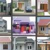 Thumb contoh rumah