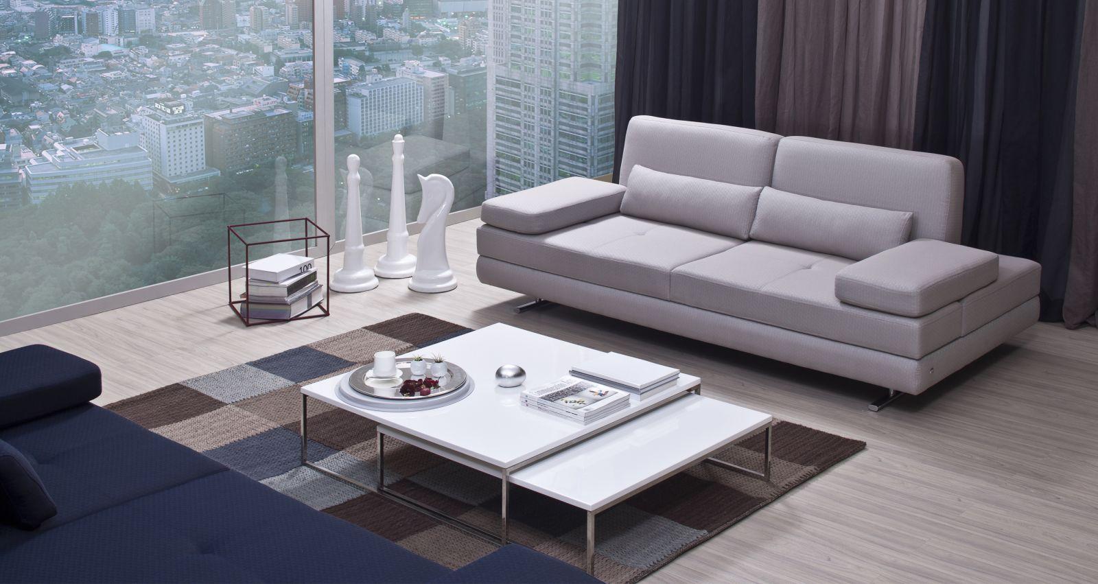 Lazzoni Luxury Living Bangsar – Re N