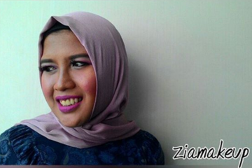 Medium fireshot capture 251   make up by wirda fauziah on instag    https   www.instagram.com p  bt6bag dg