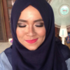 Thumb fireshot capture 252   make up by wirda fauziah on instag    https   www.instagram.com p  btypbm dw