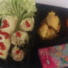 Thumb fireshot capture 278   sim plefood on instagram   snack u    https   www.instagram.com p  veztejjbn